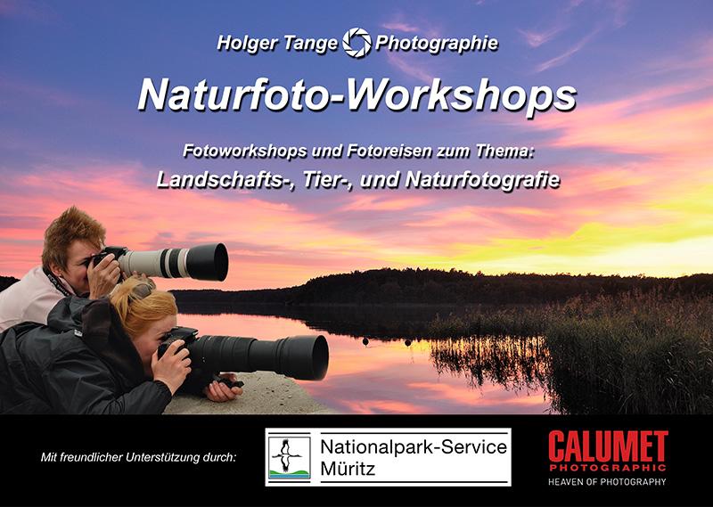 Naturfotoworkshops.de